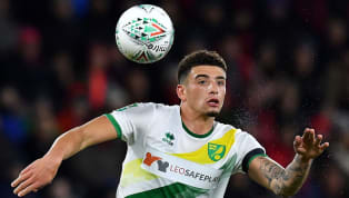 ​Manchester United are preparing to step up their interest in £10m-rated Norwich star Ben Godfrey amid a meteoric rise for the defender with the Championship...