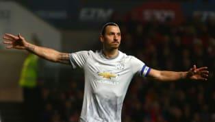 Huấn luyện viên Ole Gunnar Solskjaer đã chính thức lên tiếng bác bỏ khả năng Zlatan Ibrahimovic có thể trở lạiManchester United. Southampton - M.U (vòng 4...