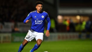 Fulham have made an enquiry about taking Leicester City right back James Justin on loan for the rest of the season in January. Justin was signed from Luton...