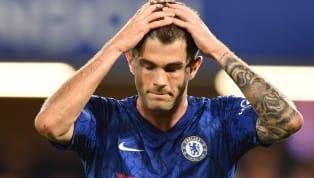 Tiền vệChristian Pulisic lên tiếng chia sẻ về những khó khăn tại Chelsea hiện tại. Christian Pulisic là cầu thủ được kì vọng bậc nhất tại Chelsea hiện tại,...