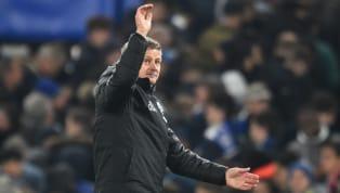 Manchester United suivrait deux pistes made in Ligue 1 pour son mercato hivernal À l'approche de l'hiver, les rumeurs continuent de monter du côté de...