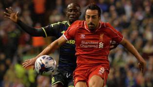 Mantan bek Liverpool, Jose Enrique, bangga melihat perkembangan pesat The Reds di bawah asuhan Jurgen Klopp. Menurut lelaki asal Spanyol itu, Liverpool...