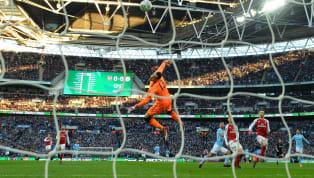 Manchester United, Liverpool, Arsenal, Chelsea, Manchester City ve Tottenham Hotspur, Premier Lig'in en iyi 6 takımı olarak adlandırılır. Bu takımlarda...