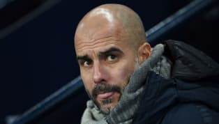 Despite Manchester City currently sitting seven points behind Liverpool, albeit with a game in hand, Pep Guardiola has suggested that his side don't need any...
