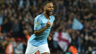 ​Raheem Sterling has confessed that he has always dreamed of playing football overseas with Spain a possible destination, but insisted that he remains...