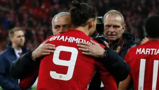 aku! Huấn luyện viên Manchester United Jose Mourinho mới đây đã xác nhận sẽ không có chuyện mang Zlatan Ibrahimovic trở lại và khẳng định hoàn toàn ủng hộ...