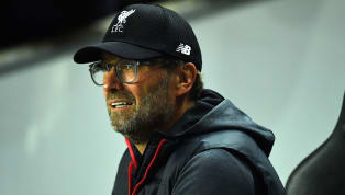Former RB Leipzig and Schalke manager Ralf Rangnick has talked up the job Jurgen Klopp has done at Liverpool, citing the transformation in previously...