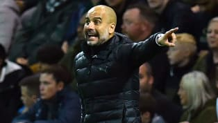 ​Manchester City manager Pep Guardiola has again insisted that Bernardo Silva should not be criticised for his controversial tweet about teammate Benjamin...