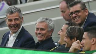 Dikenal sebagai sosok yang memiliki pendekatan keras dan sangat menuntutdisiplin terhadap anak buahnya, Jose Mourinho menilai dirinya sudah mengambil jalan...