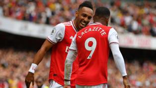  🚨 #NorthLondonDerby team news 🚨 ➡️ @LacazetteAlex, @LTorreira34, @seadk6#ARSTOT — Arsenal (@Arsenal) September 1, 2019  #THFC: Lloris (C), Sanchez,...