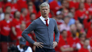 Arsene Wenger has discussed the changesArsenal have undergone since his arrival in September 1996, saying he 'felt the club slip away' from him in his final...