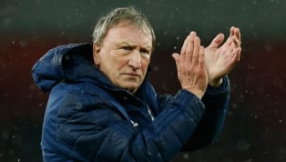 ​Cardiff manager Neil Warnock paid tribute to Emiliano Sala after his side's 2-1 defeat to Arsenal on Tuesday, confirming the club are not planning to bring...