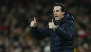 Unai Emery heaped the praise on his team as Arsenal secured a comfortable 2-0 win over rivals Chelsea at the Emirates Stadium. The Gunners came out of the...
