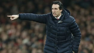 ​Jermaine Jenas has revealed his support of Arsenal manager Unai Emery, who has come under fire for his decision to continuously omit Mesut Ozil from the...