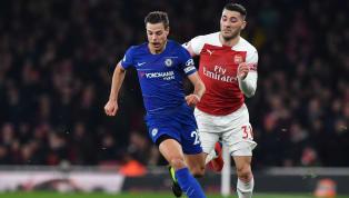 La Premier League ha demostrado que está más fuerte que nunca esta temporada. Y es que los equipos ingleses han monopolizado las competiciones europeas. Por...