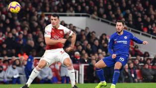 Musim 2018/19 menjadi musim perdana bagi Unai Emery dan Maurizio Sarri melatih klubPremier League. Meskipun liga Inggris divisi teratas itu telah berakhir,...