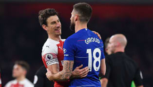 Keretakan internal Arsenal dan Laurent Koscielny membuat striker asal Prancis, Olivier Giroud, kecewa. The Gunners mantan klubnya (2012-2018), sementara...