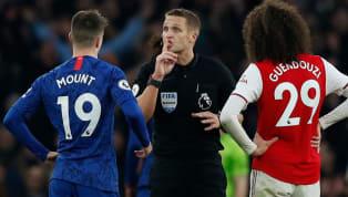 Am heutigen Sonntag gingen in der Premier League drei sehr interessante Partien über die Bühne. Auf der einen Seite fand das London-Derby zwischen dem FC...