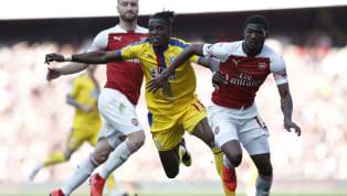 Arsenal masih berupaya merampungkan transfer Wilfried Zaha dari Crystal Palace. Tapi, harga transfer yang diajukan The Gunners belum mendekati harga yang...