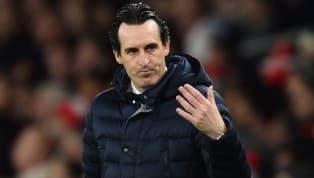 Arsenal London trifft am Sonntag auf Manchester City und die Gunners wollen den zweiten Sieg in Folge einfahren. Gegen zuletzt schwächelnde Citizens darf...