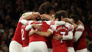 Premier League: Three Things we Learned From Arsenal's 1-0 win Over Huddersfield Town