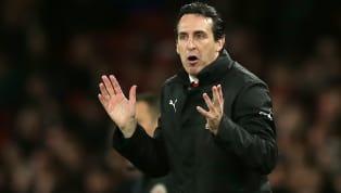 Arsenal Legend Martin Keown Praises Unai Emery's Tactics as 'Different Class'
