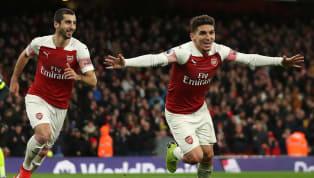 Southampton vs Arsenal Preview: Where to Watch, Live Stream, Kick Off Time & Team News