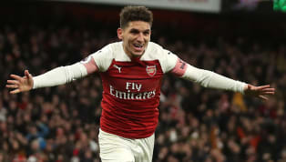The father of Arsenal midfielder Lucas Torreira has said his son could potentially make a return to Serie A and alsorevealed Napoli almost signed Torreira...