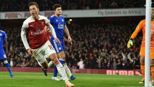 ​Former Arsenal striker Lukas Podolski insists that Unai Emery should continue to play Mesut Özil as he feels he is vital for the club's objective of...
