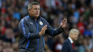 Win ​Craig Shakespeare has spoken out about his time at Leicester City and whilst is naturally disappointed he was not given longer when in the hot seat, he...