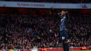 Barcelona are strongly considering an approach for Manchester United's Marcus Rashford this summer, as they look to secure a long-term attacking successor to...