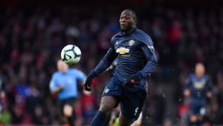mmer Romelu Lukaku's ​agent Federico Pastorello has talked up the possibility of the Belgian swapping Manchester for Italy, Spain or Germany ahead of talks...