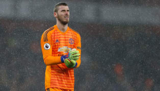 ​Ole Gunnar Solskjaer has identified Everton's Jordan Pickford and Atletico Madrid keeper Jan Oblak as potential replacements for David de Gea in the summer....