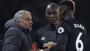 thủ Tình hình chuyển nhượng nghèo nàn, cầu thủ thi đấu hờ hững, xếp thứ nhì mùa 2017/18 là thành tích vĩ đại nhất, đó là ba trong sáu điều Jose Mourinho từng...