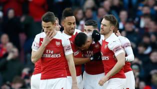 CLB Atletico Madrid đã liên hệ với Arsenal nhằm chiêu mộ tiền vệ trung tâm Granit Xhaka, họ sẵn sàng chi tiền để đưa anh tới Tây Ban Nha thi đấu. Granit...