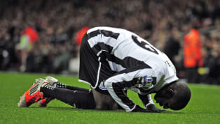 Senegal is a nation that has provided the Premier League with countless great memories over the years. Who could forget that Papiss Cisse goal from about 500...