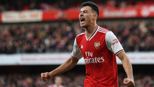 ​Arsenal scouts have begun scouring Brazil in search of undiscovered talent after witnessing Gabriel Martinelli's superb start to life in England. The...
