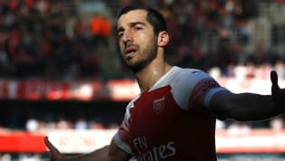 Arsenal midfielder Henrikh Mkhitaryan insists his side must keep focus following their victory over Southampton, a result which moved the Gunners back into...