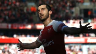 ​Arsenal have confirmed that Henrikh Mkhitaryan will not be able to travel to Baku for next week's Europa League final against Chelsea, despite their best...
