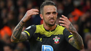 tats ​The Premier League's bottom two clubs lock horns on Saturday afternoon in a crucial clash at St. Mary's Stadium.  The Saints find themselves sat 19th in...