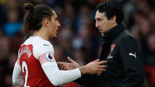 Manchester United welcome Arsenal to Old Trafford on Wednesday in what is expected to be the fixture of the week. The Gunners were in scintillating form on...