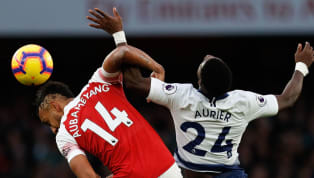 Tottenham host Arsenal on Saturday, hoping for revenge followingtheir North London derby defeat earlier in the season. Tottenham go into the clash on the...
