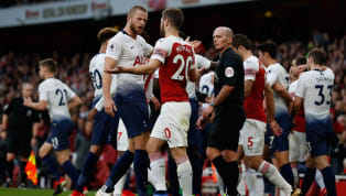 News Tottenham host an in-formArsenal, hoping to avenge the 4-2 league defeat they suffered at the Emirates earlier this season. Spurs go into the fixture...