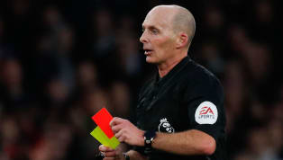 On Tuesday night, Ashley Young wrote his name into the history books, but for all the wrong reasons. He was sent off as his Manchester United side fell 2-1 to...