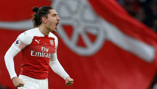​Arsenal are on the cusp of having a major injury boost after the upcoming international break, with Héctor Bellerín, Kieran Tierney and Konstantinos...