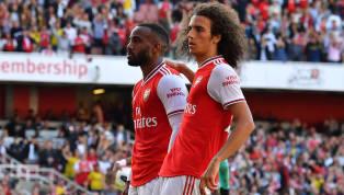 Une rencontre électrique, des occasions à la pelle, Gunners et Spurs ont livré un match de haute facture lors de ce 186e derby du nord de Londres. Une...