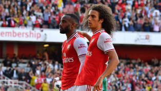 ​35 goals were scored across ten games in what turned out to be another thrilling weekend of Premier League action. We witnessed a spectacular derby comeback,...