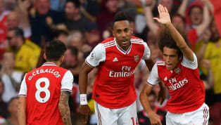 ​A fifth place finish in the league and defeat to Chelsea in the Europa League final last season condemned Arsenal to another year of Thursday night European...