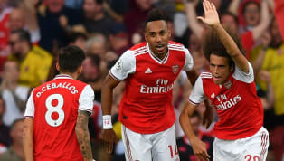 Arsenal travel to Vicarage Road to face a Watford team that have not started the Premier League season well. With Javi Garcia being fired during the...