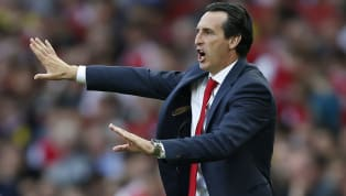 Arsenal manager Unai Emery has refused to blame individual players for the draw against Watford and instead took responsibility for how the game turned out,...